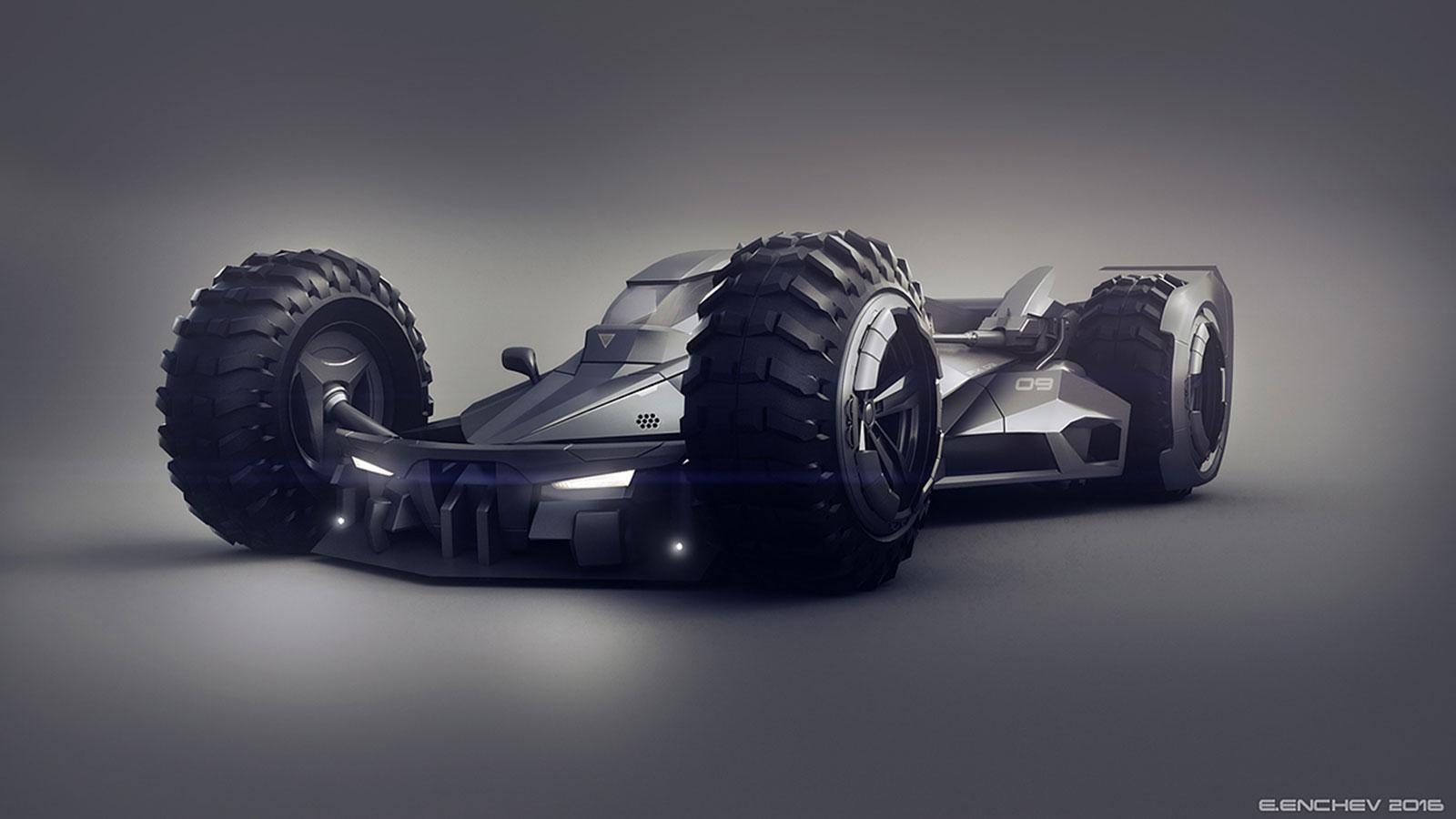 Batmobile-Concept-By-Encho-Enchev-1