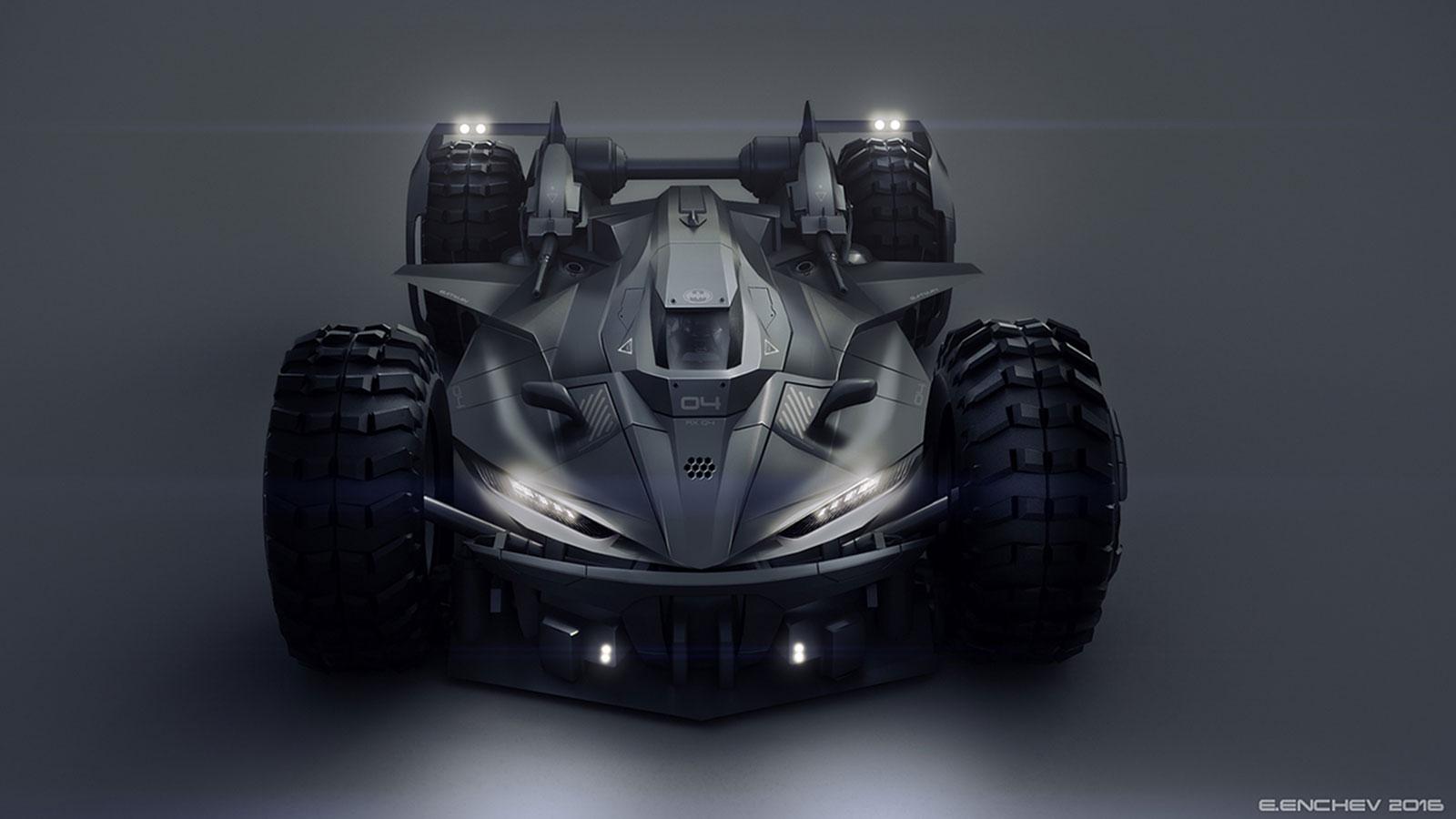 Batmobile-Concept-By-Encho-Enchev-3