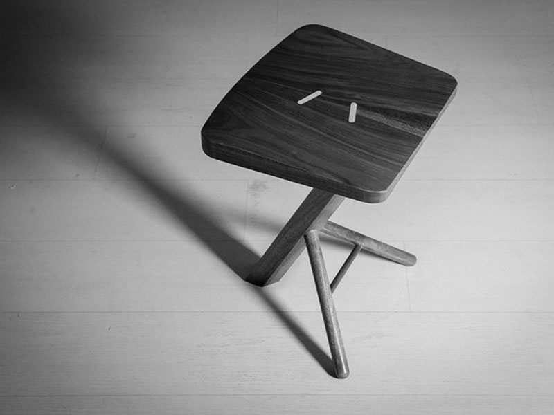 Kyoto-Stool-by-The-Twig-Co-3