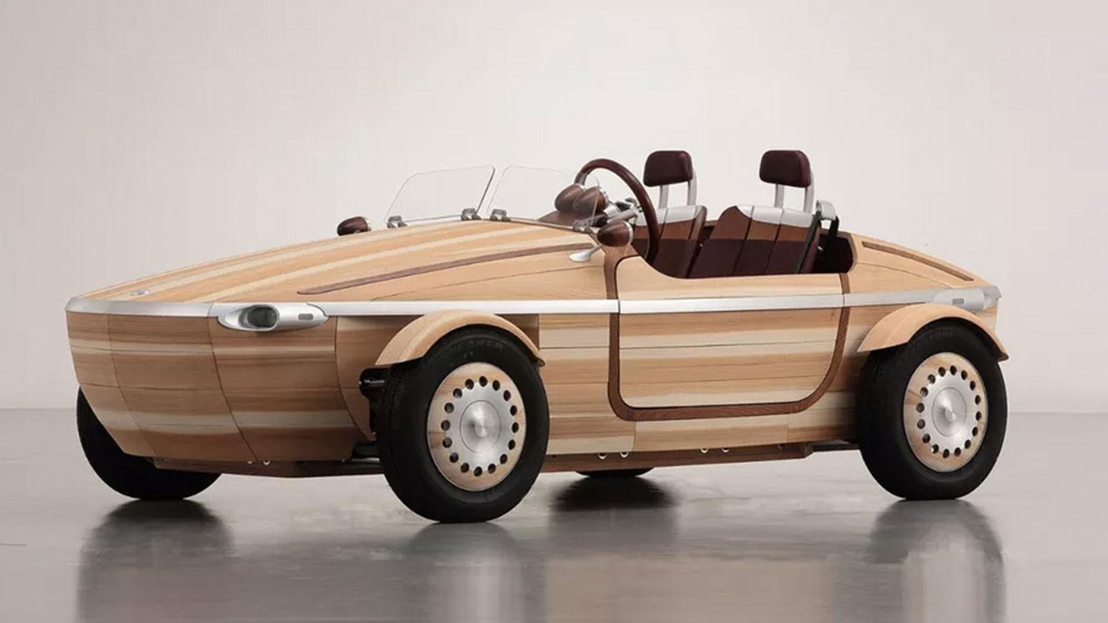 toyota-setsuna-wooden-car-02