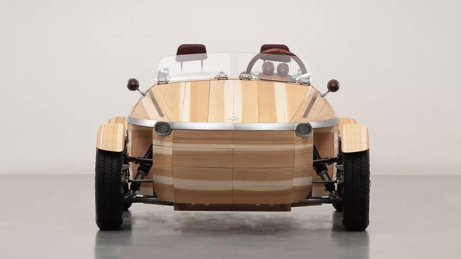 toyota-setsuna-wooden-car-03