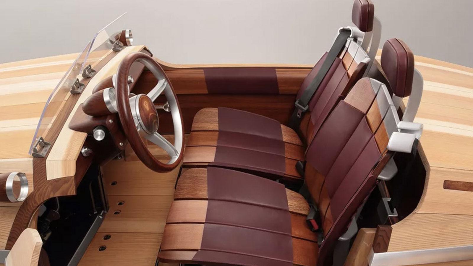 toyota-setsuna-wooden-car-04