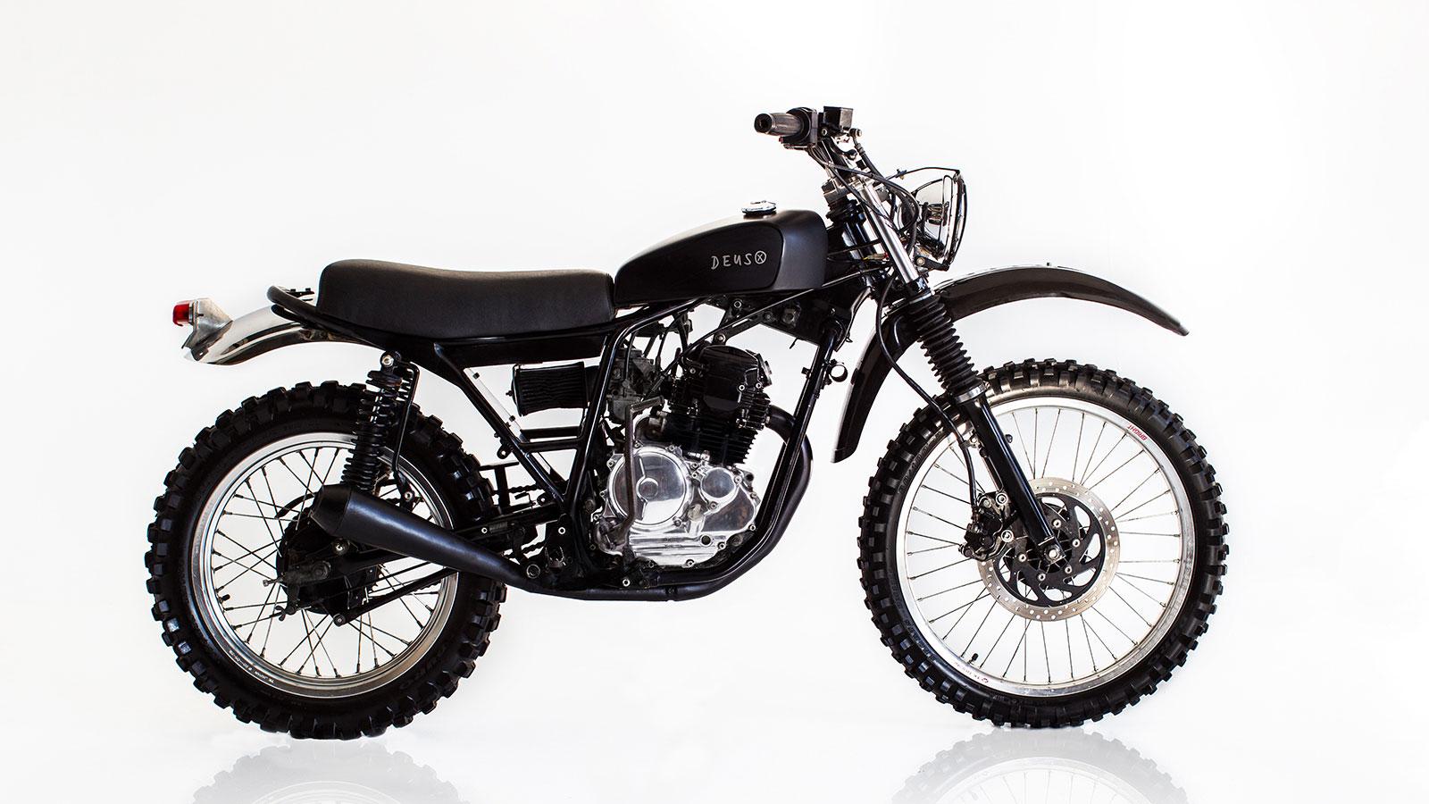 Deus-Ex-Machina-Bali-Dog-Motorcycle-1