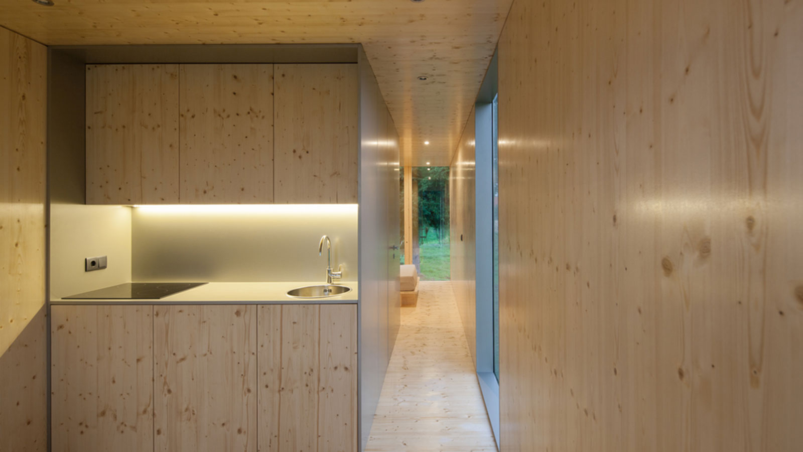 The-Mima-Light-Floating-House-2