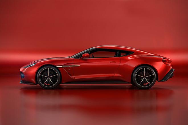 Aston-Martin-Vanquish-Zagato-3