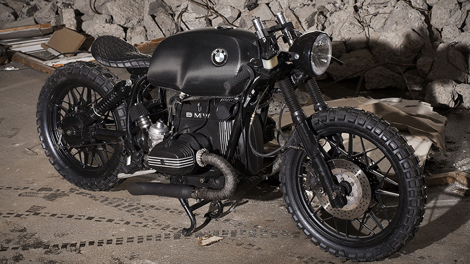 BMW-R100S-Black-Baron-by-Relic-Motorcycles-01