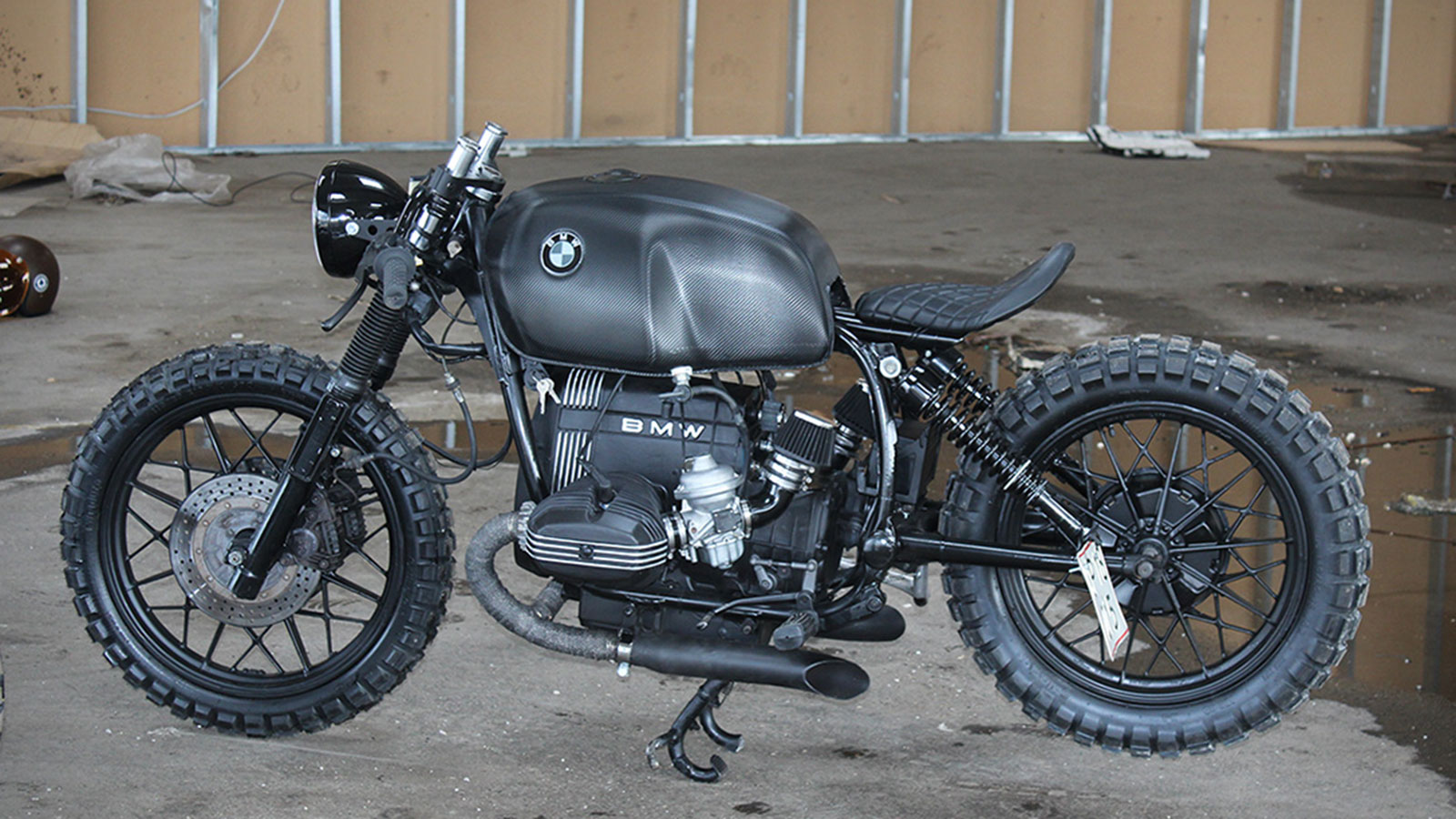 BMW-R100S-Black-Baron-by-Relic-Motorcycles-02