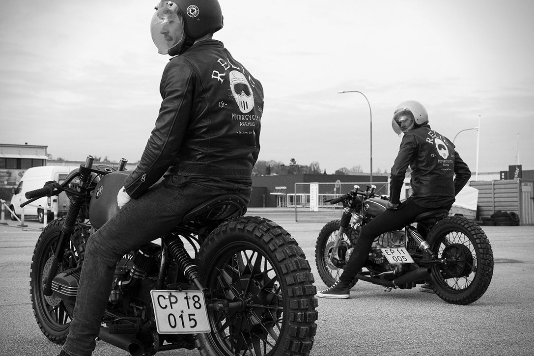 BMW-R100S-Black-Baron-by-Relic-Motorcycles-05