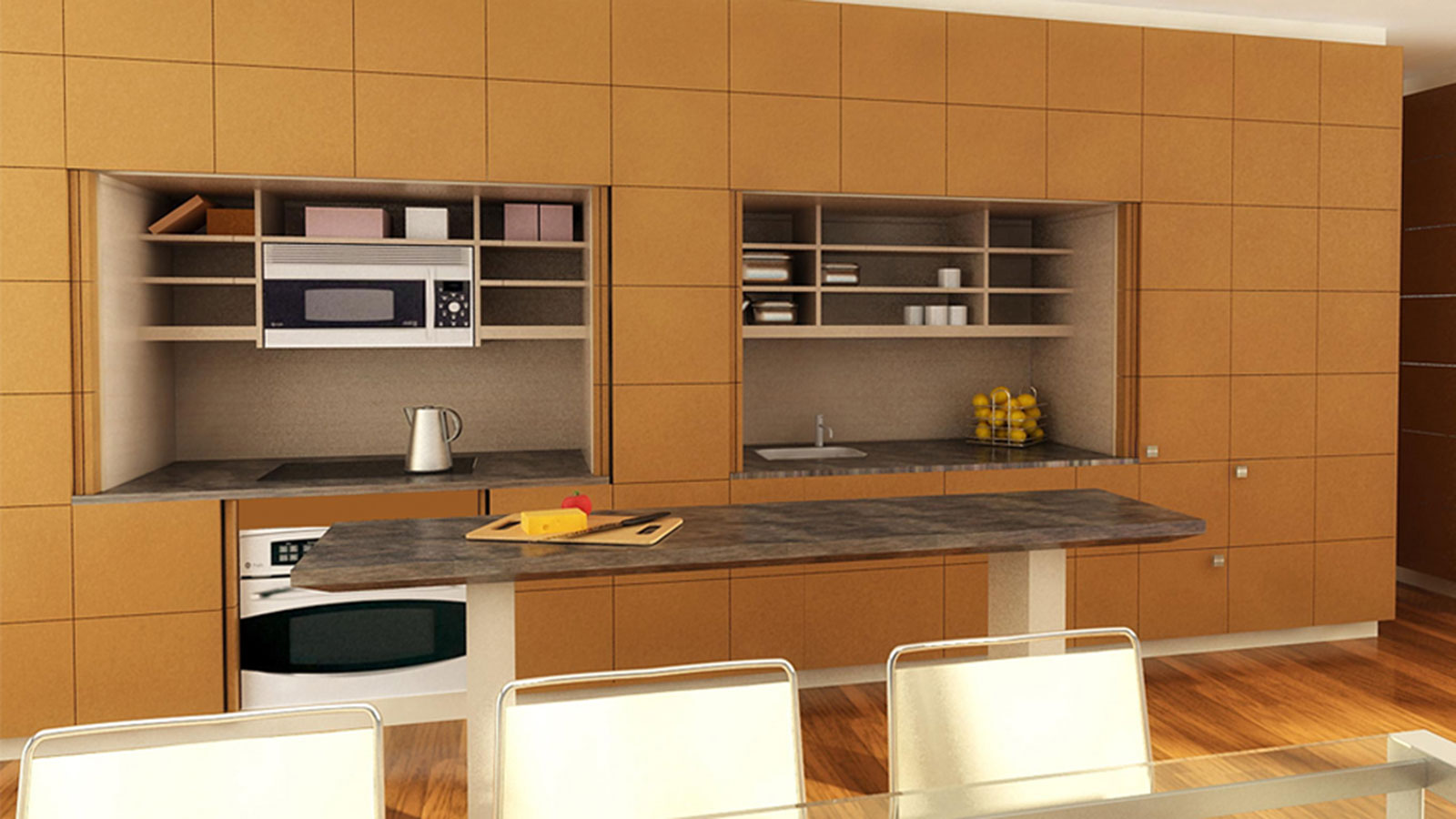Stealth-Kitchen-Opened