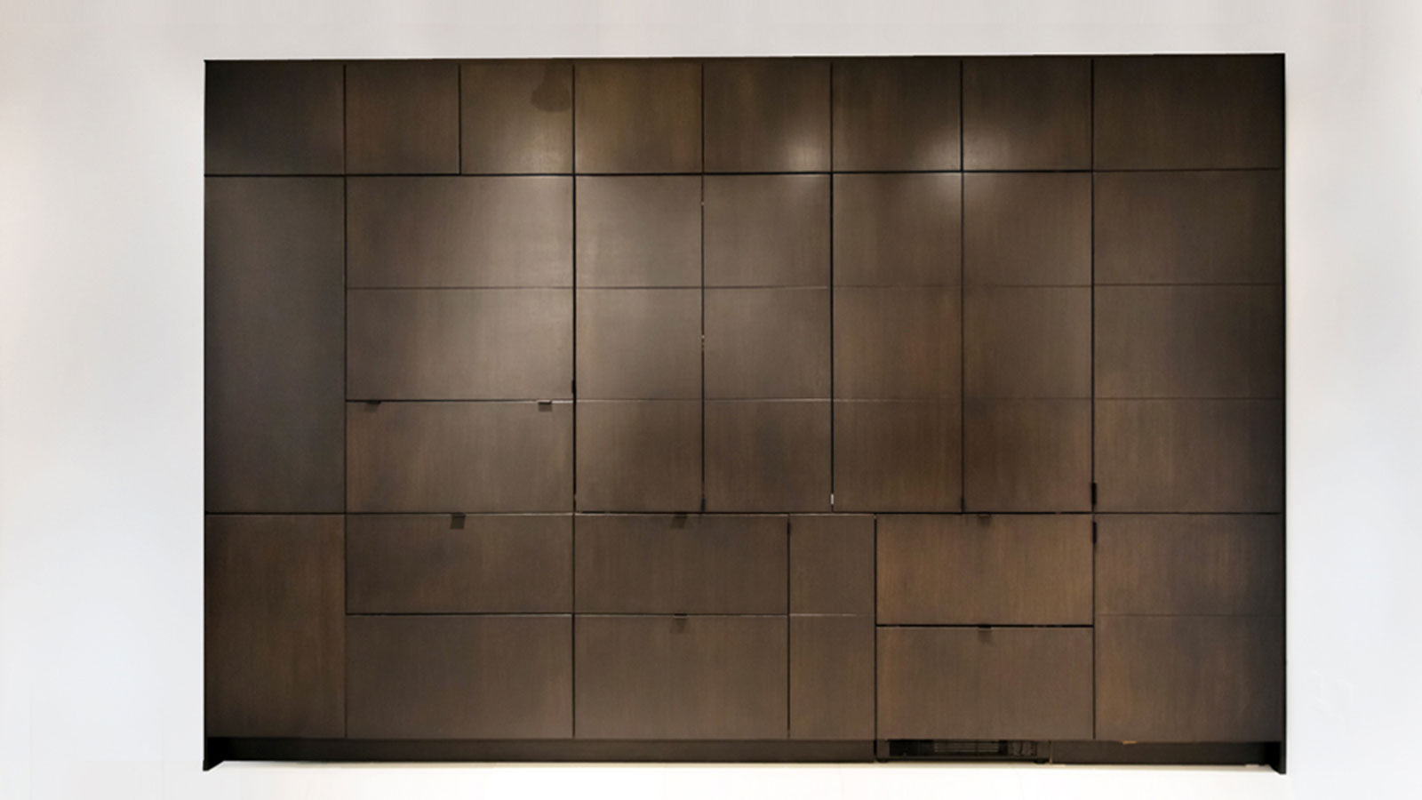 Stealth-Kitchen-with-Dark-Finish-Closed