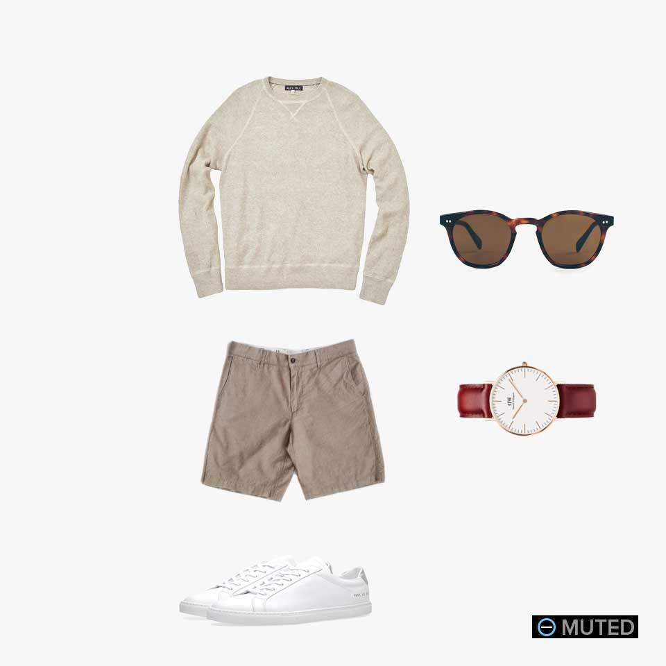 muted-mens-outfit-ideas-16sq