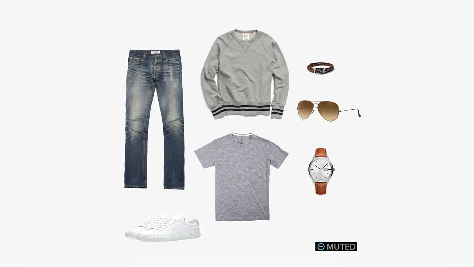 MENS OUTIFT IDEAS #19