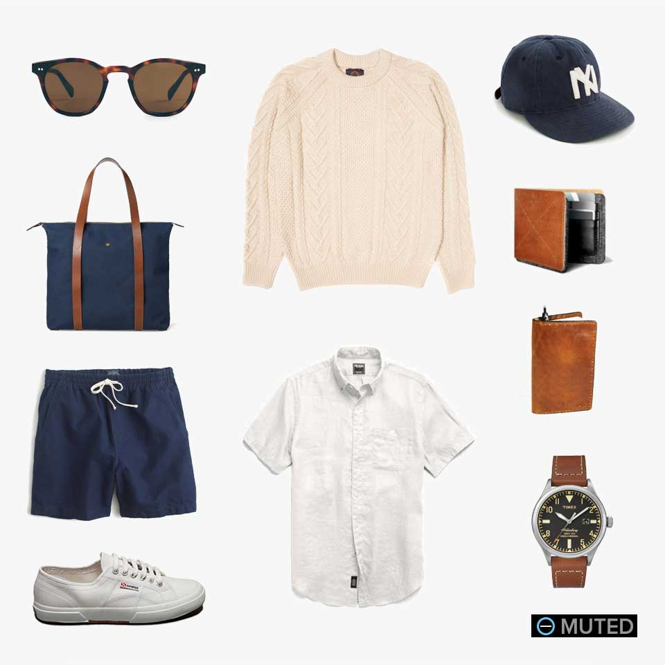 Mens Outfit Ideas #32