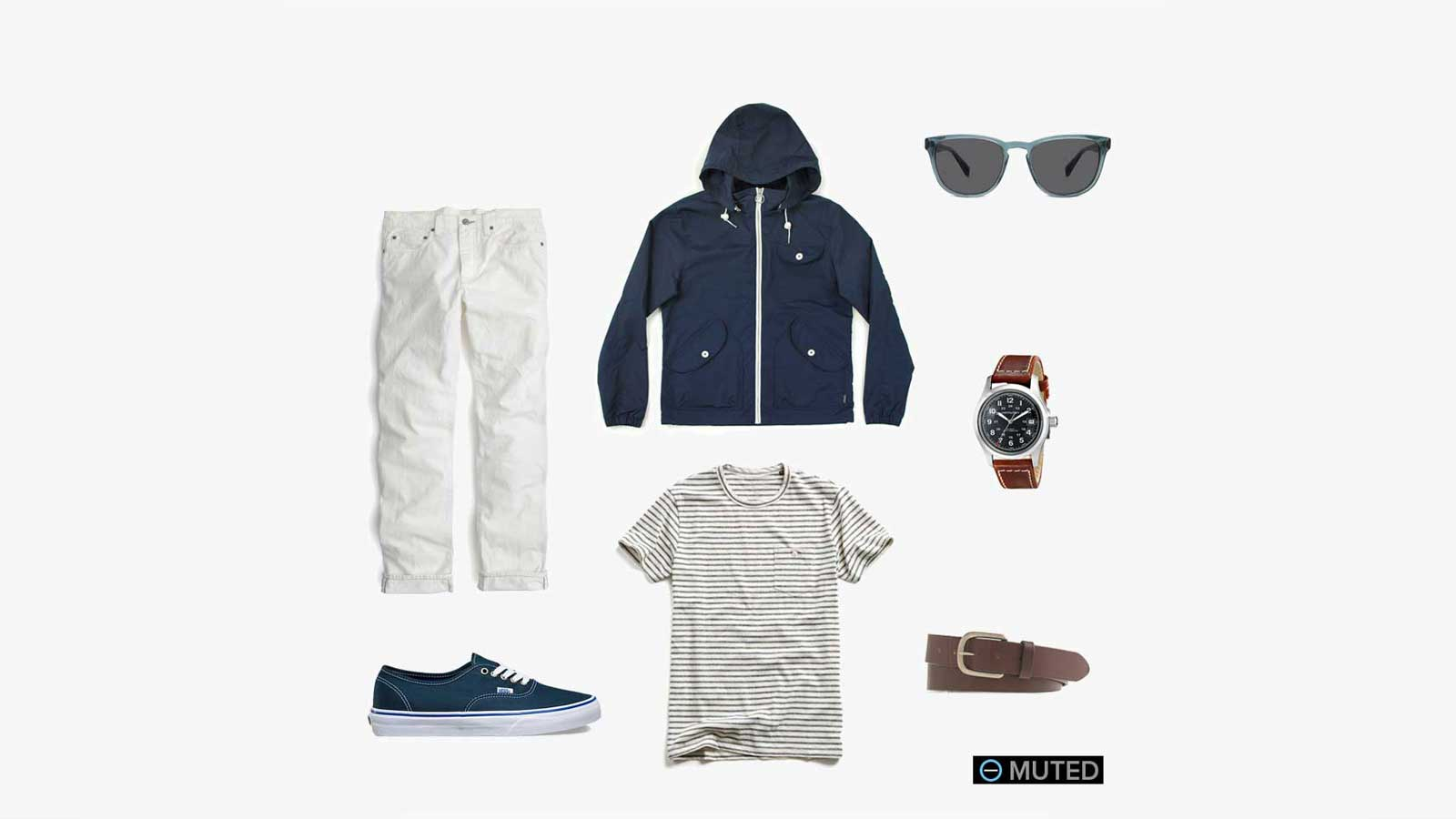 MENS OUTFIT IDEAS #40