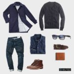 MENS OUTFIT IDEAS #55