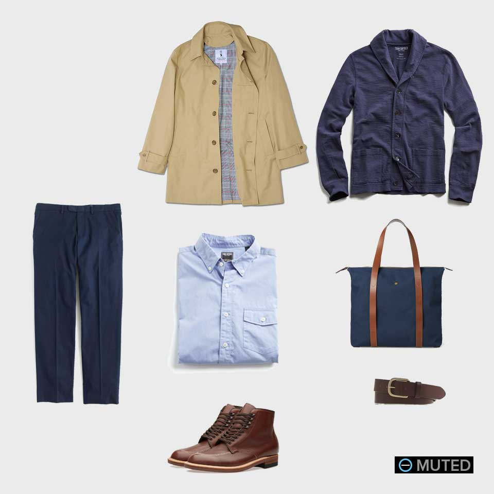 MENS OUTFIT IDEAS #59