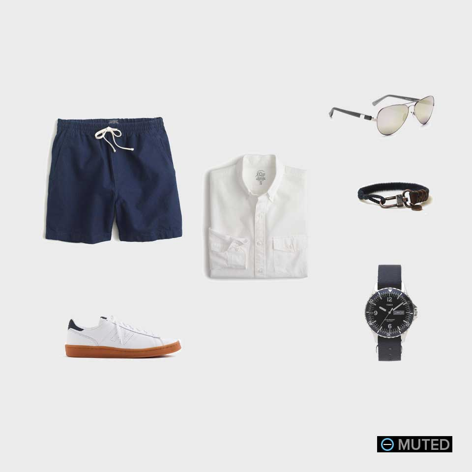MENS OUTFIT IDEAS #75