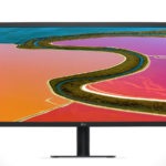 LG ULTRAFINE DISPLAYS FOR MACBOOK PRO