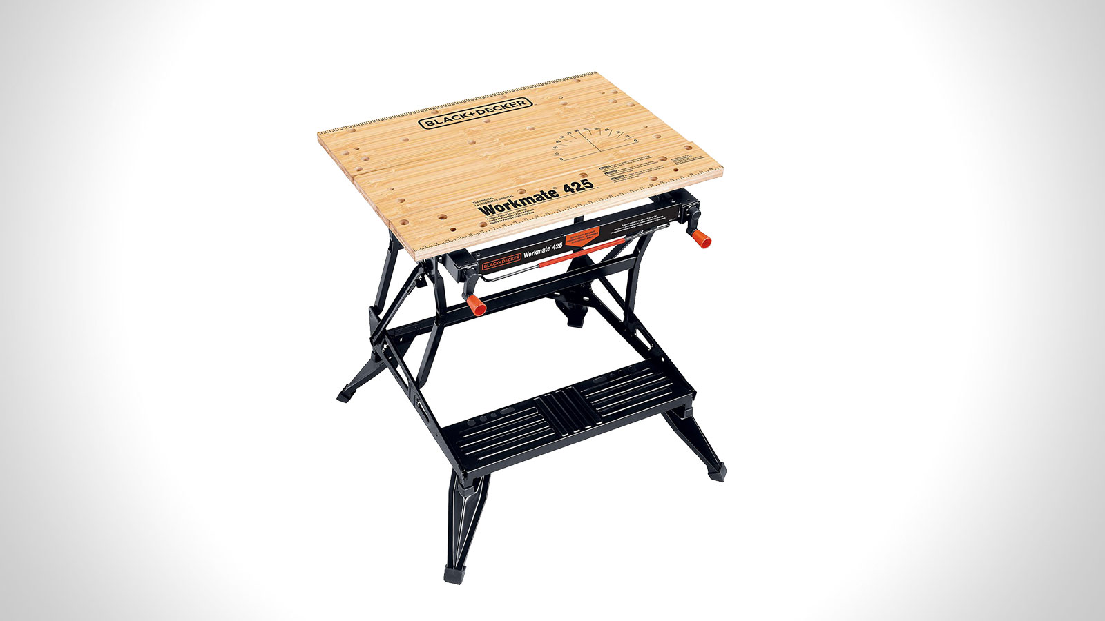 Black & Decker Workmate   gifts for men   the best tool gift ideas