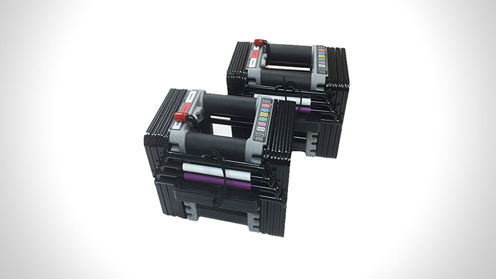 >PowerBlock Elite Dumbbells | Gifts For Men | Gifts For Gym Rats