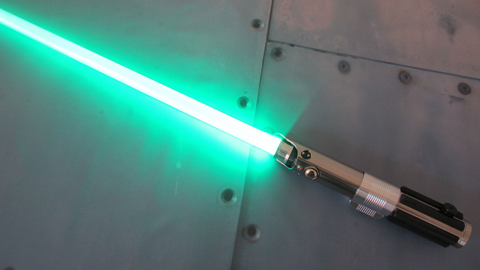 Ultra Saber The Graflex CE   gifts for men   the best star wars gifts