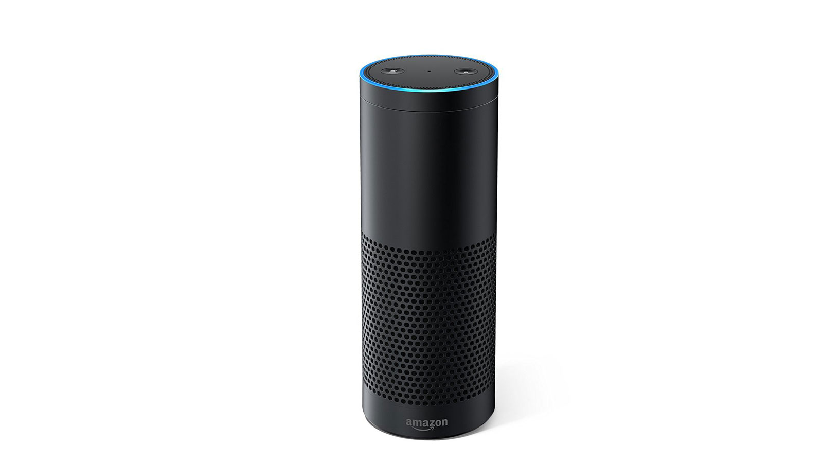 Amazon Echo  | GIFTS FOR MEN: THE | BEST GIFTS FOR TECHIES