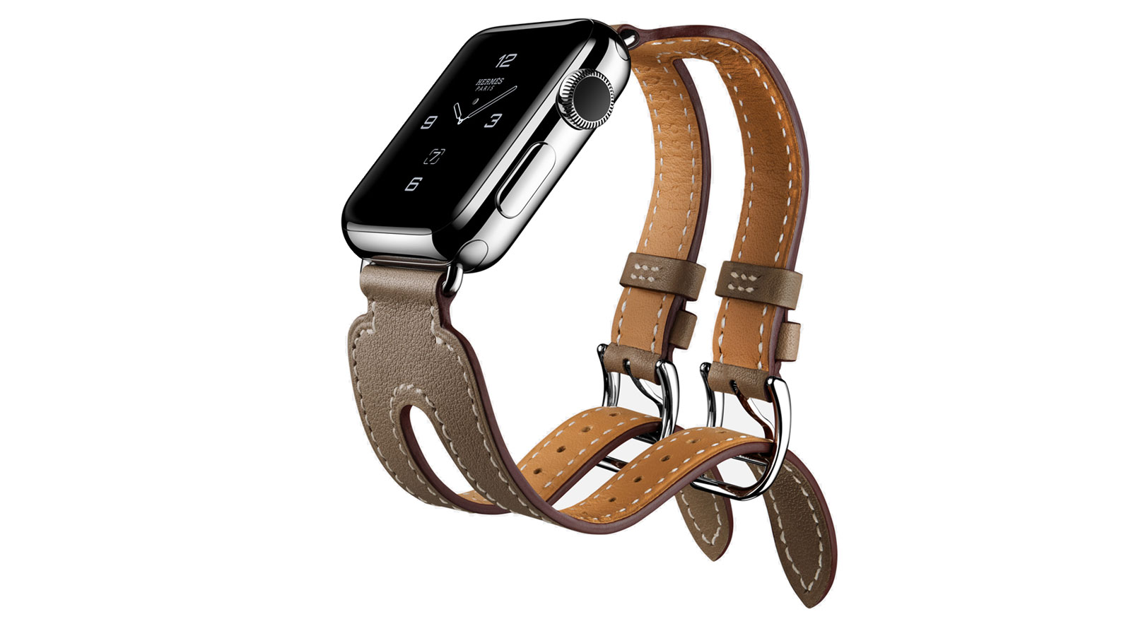 Apple Watch  | GIFTS FOR MEN: THE | BEST GIFTS FOR TECHIES