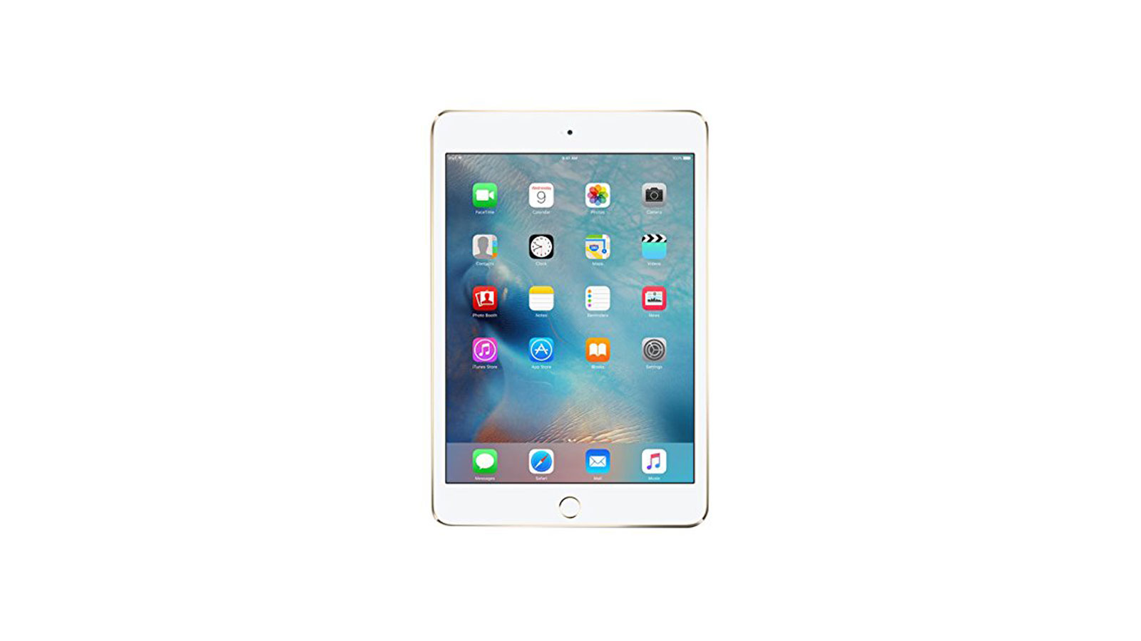 iPad Mini Tablet  | GIFTS FOR MEN: THE | BEST GIFTS FOR TECHIES