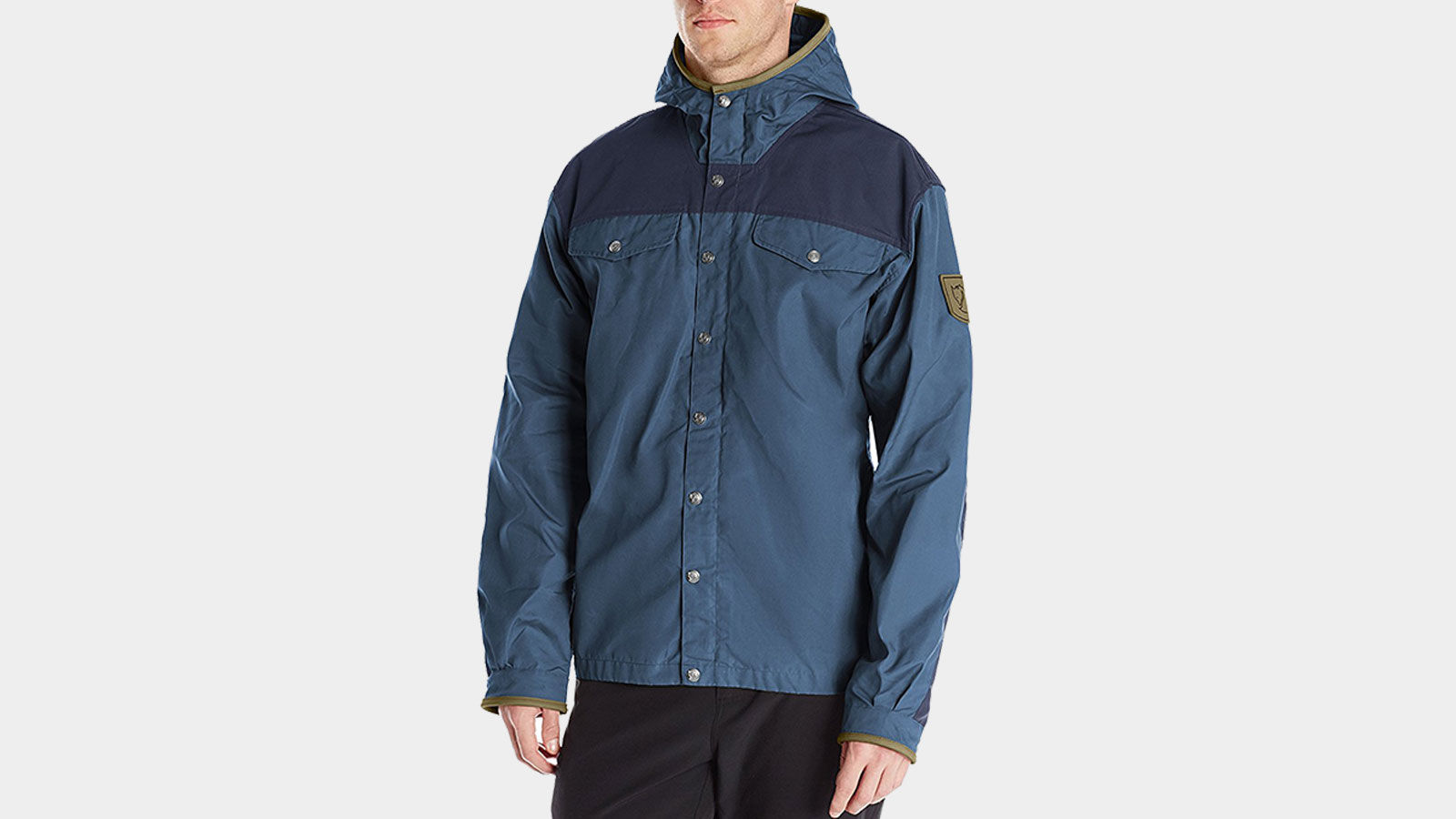 Best Mens Winter Coats For Extreme Cold - Tradingbasis