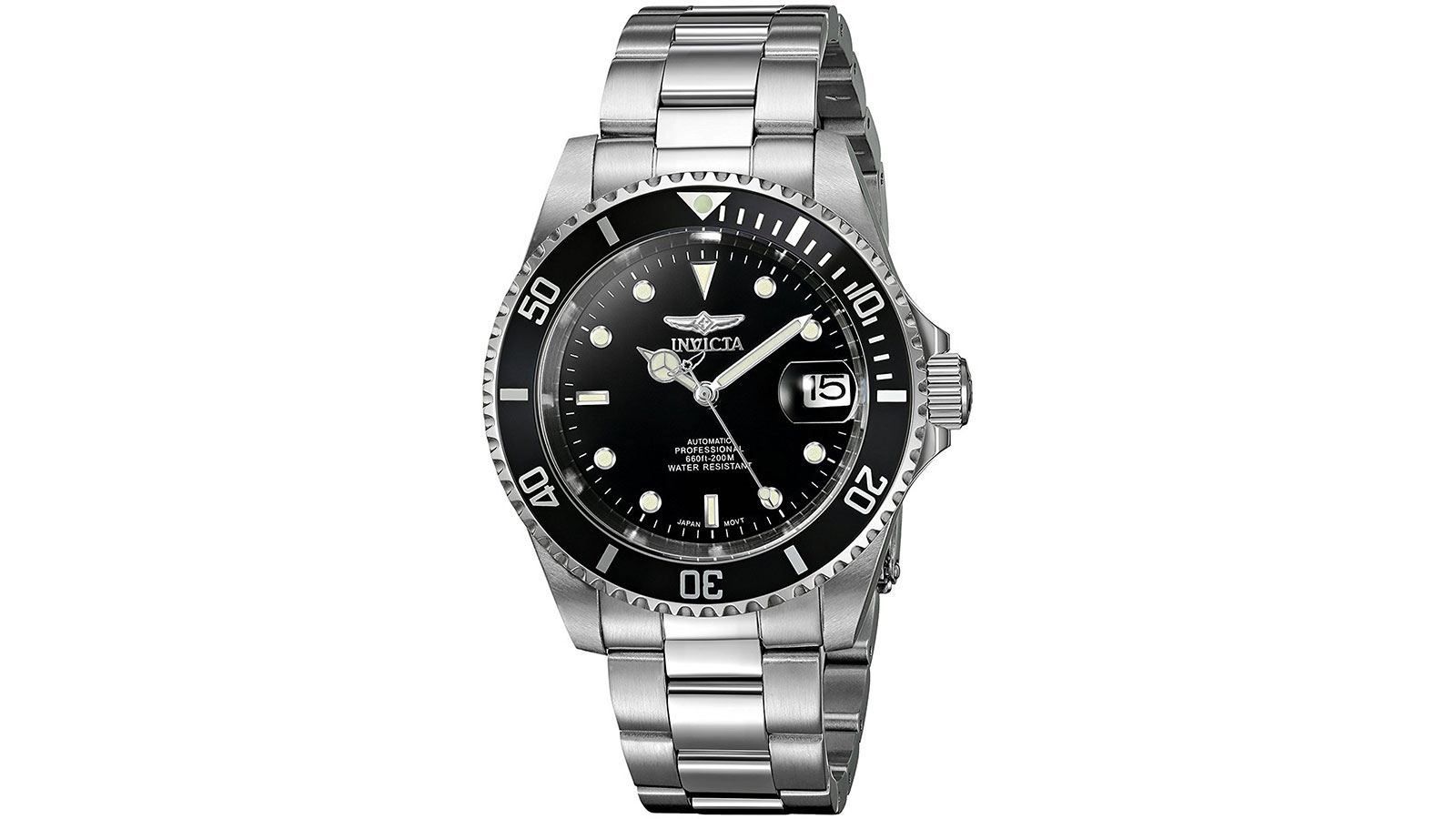 The best men 39 s watches under 100 muted - Best dive watches under 1000 ...