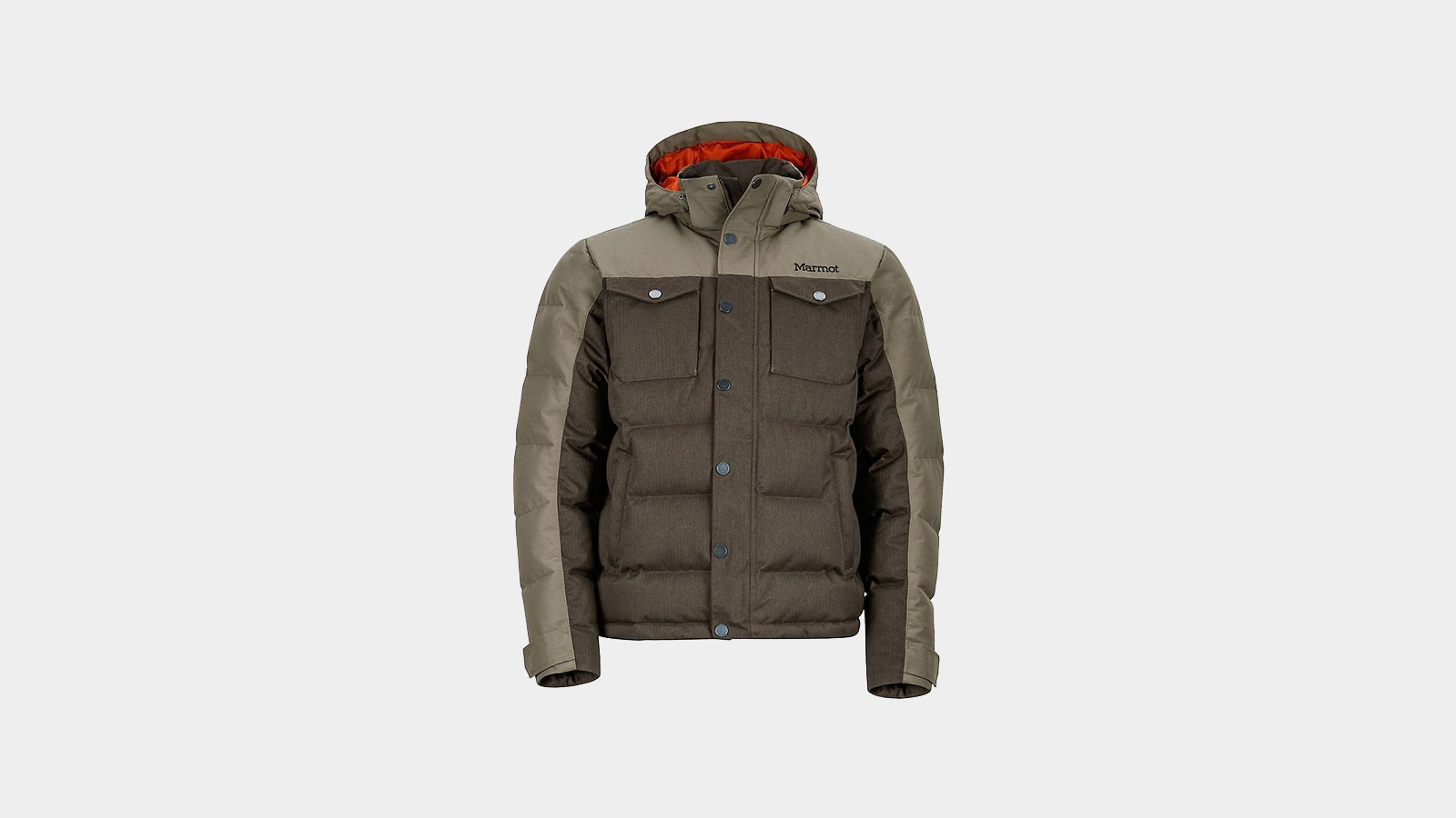 Shop long packable down coats with belt online and keep warm in abpclan.gqle Payment Option · 20% OFF 1st APP Order · Flash Sale Up To 40% Off.