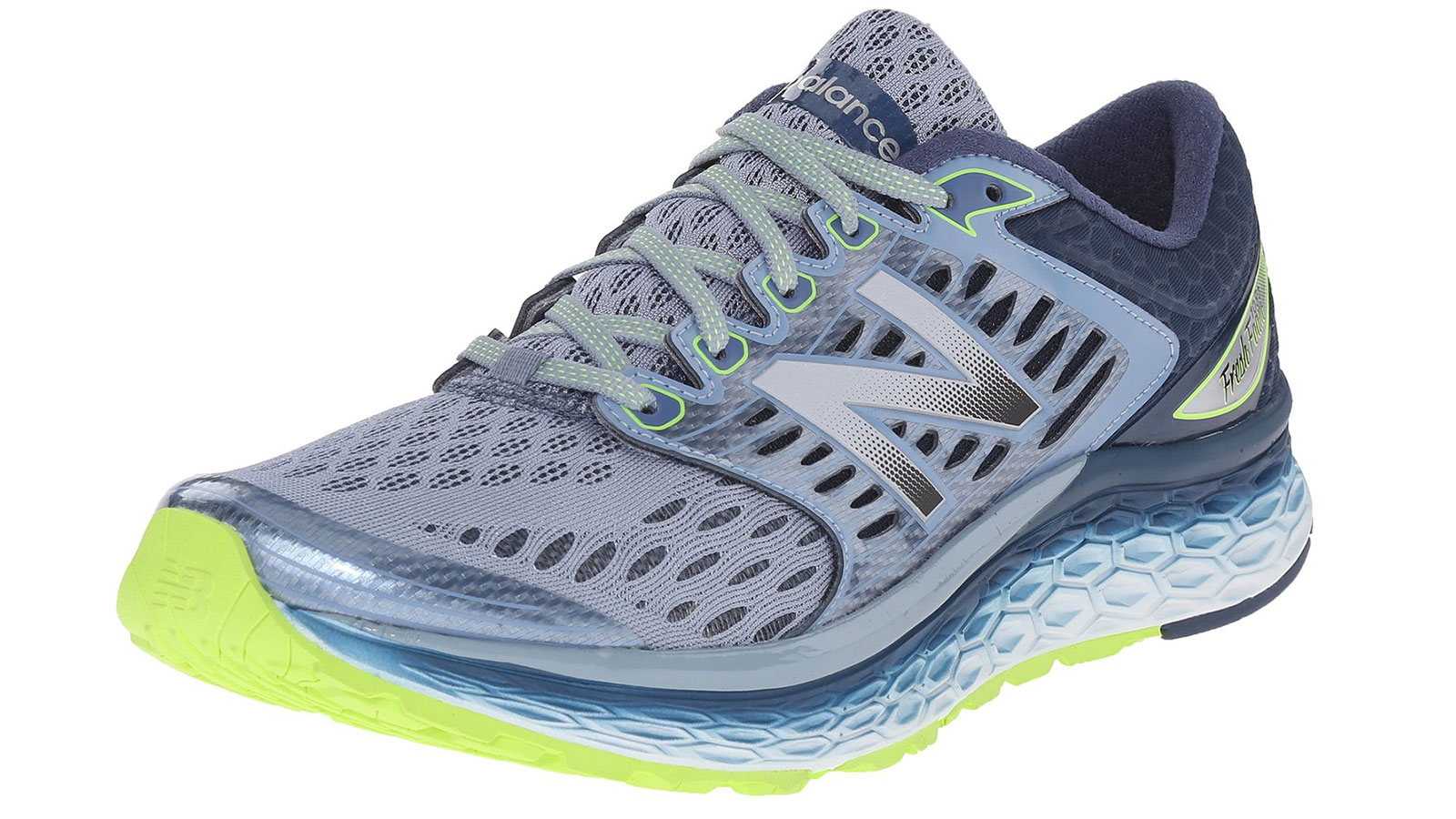 Best Womens Running Shoes For Knee Pain