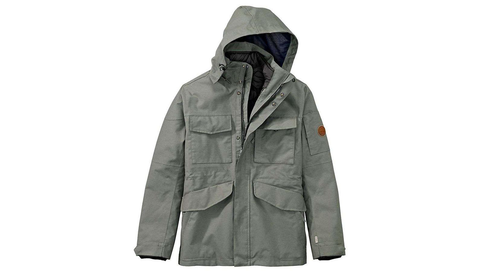 timberland-dryvent-3-in-1-waterproof-field-jacket-1