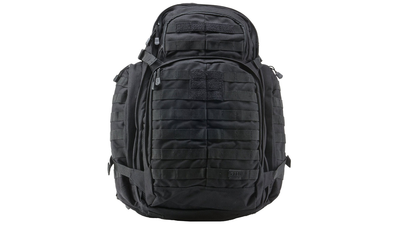 5.11 Tactical Rush 72 Tactical Backpack | best tactical backpacks