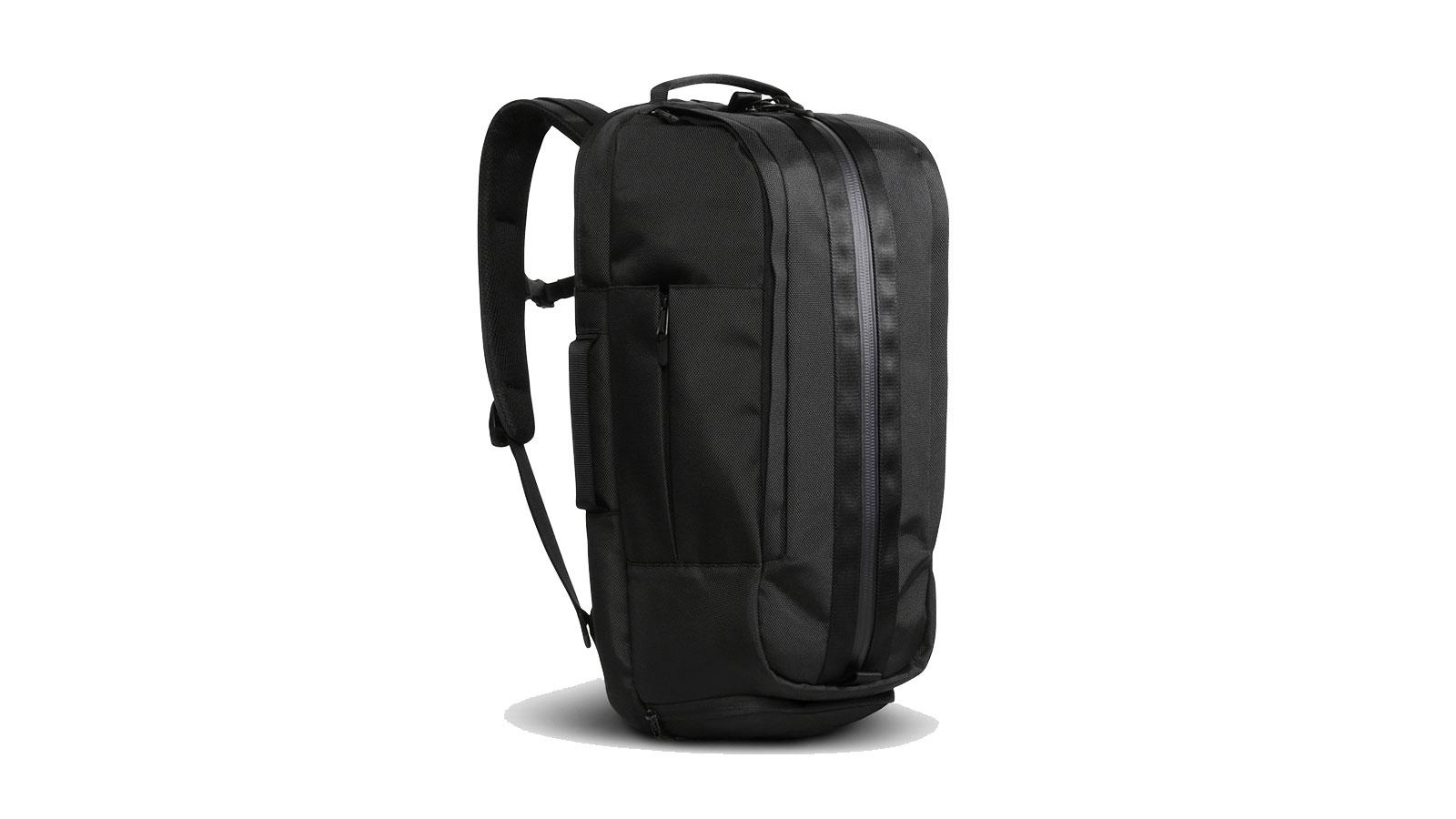 Aer Duffel Backpack | best everyday carry backpacks
