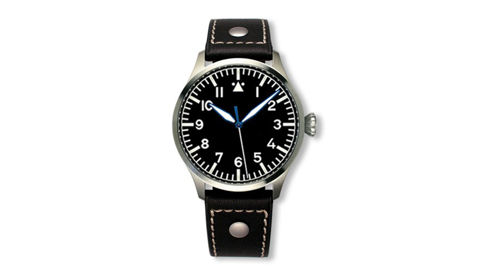 Archimede Pilot 39 Watch | the best pilot watches for men