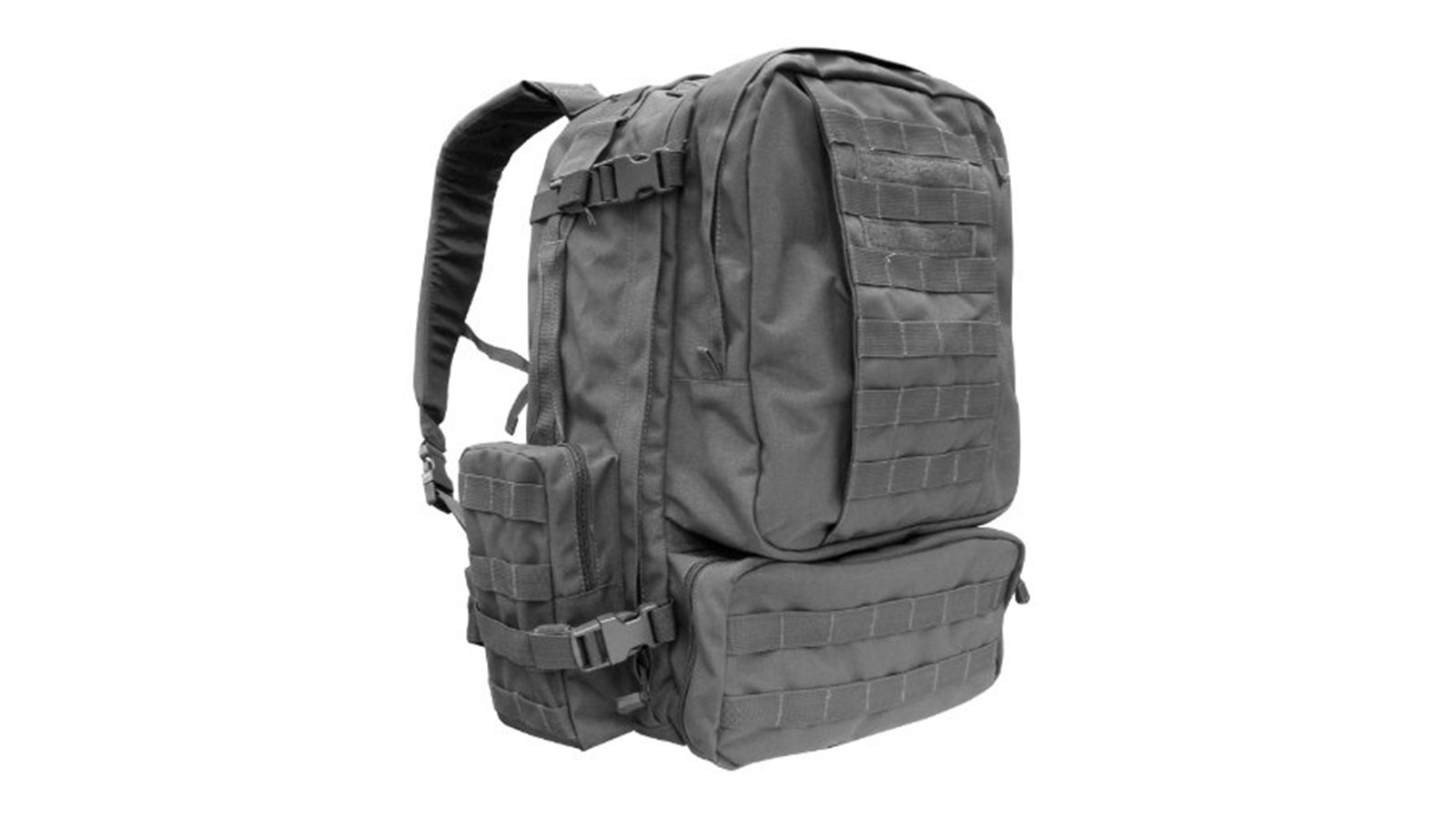 Condor 3 Day Assault Tactical Backpack | best tactical backpacks