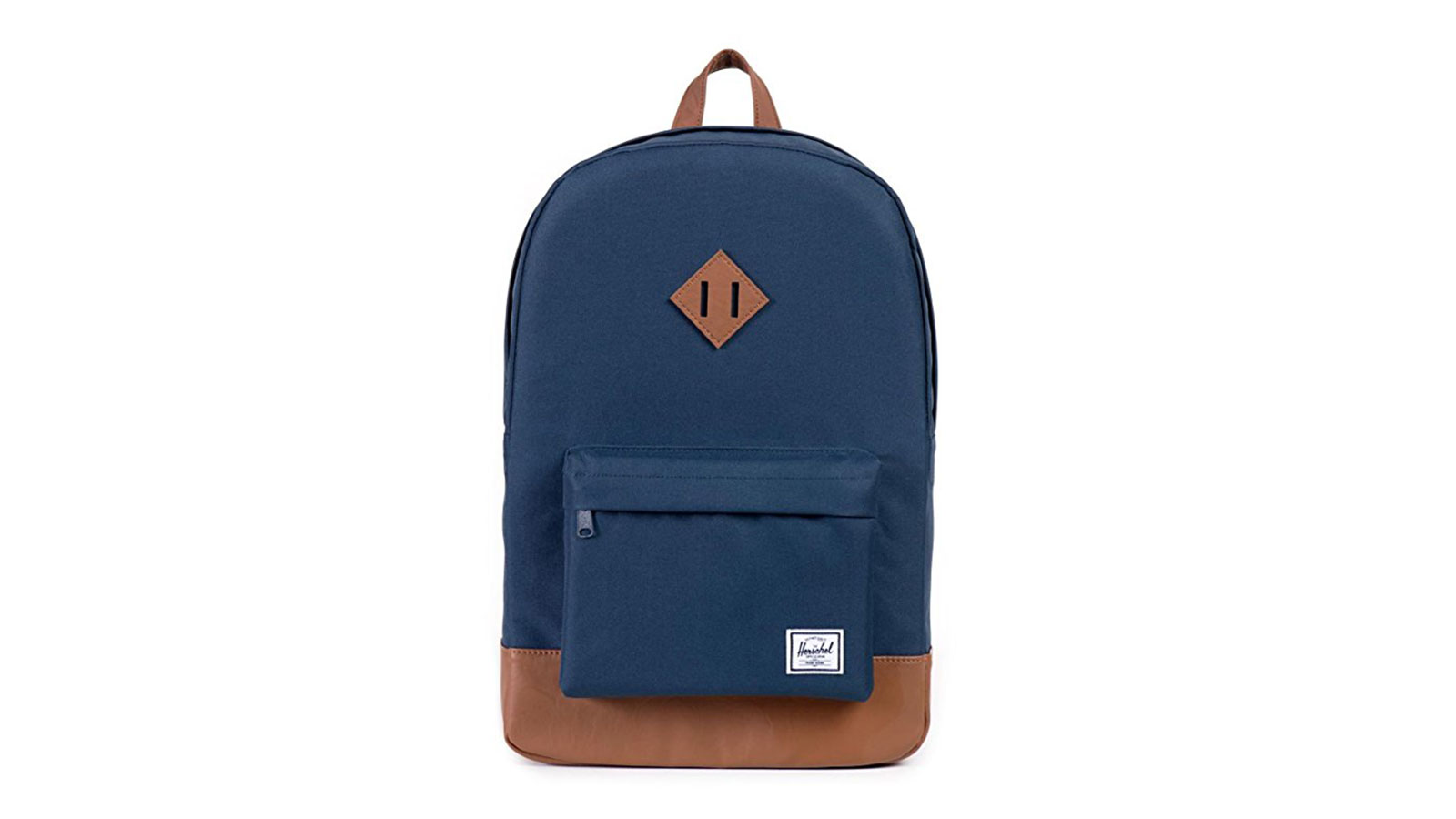 >Herschel Supply Heritage Backpack | best men's backpacks