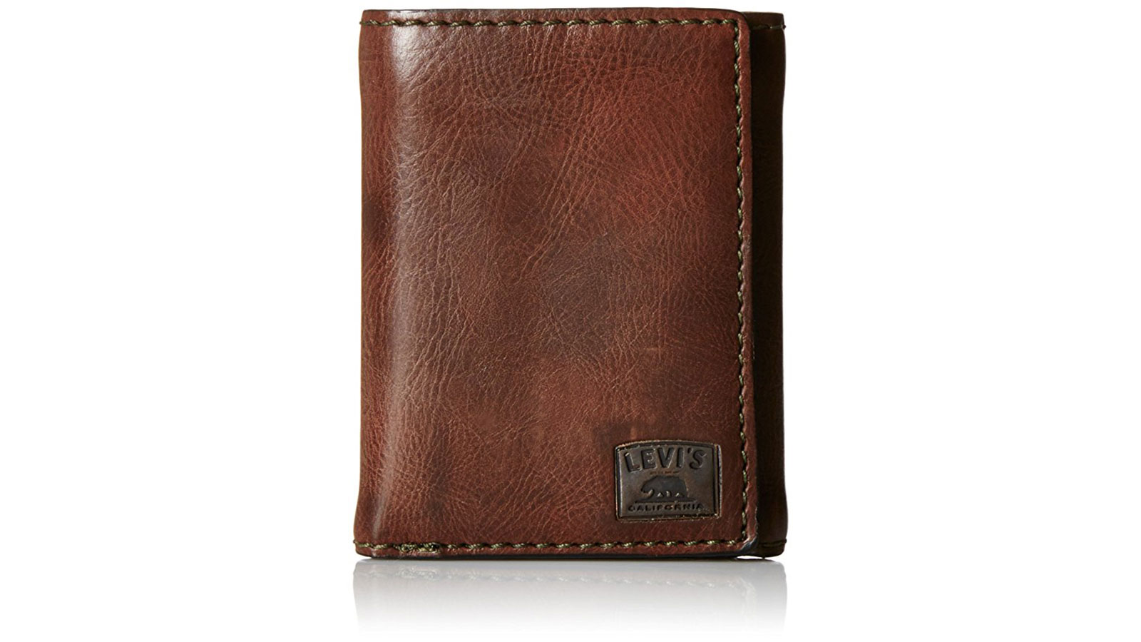 Best Men S Trifold Wallets Buying Guides Muted