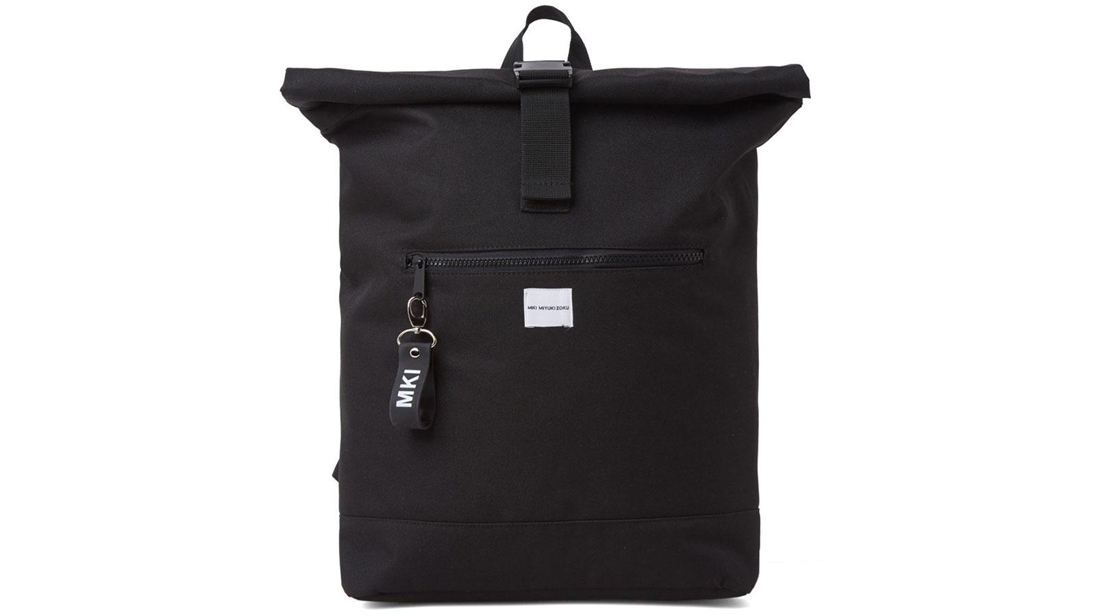 MKI 600 Rolltop Bag | best rolltop backpacks