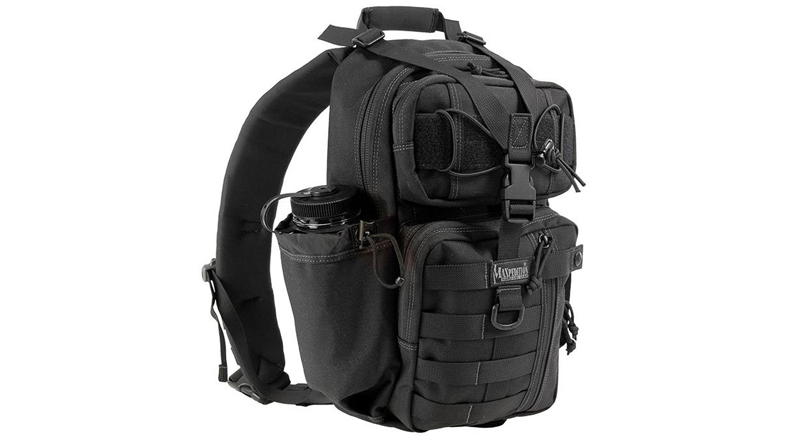 Maxpedition Sitka Gearslinger Tactical Backpack | best tactical backpacks