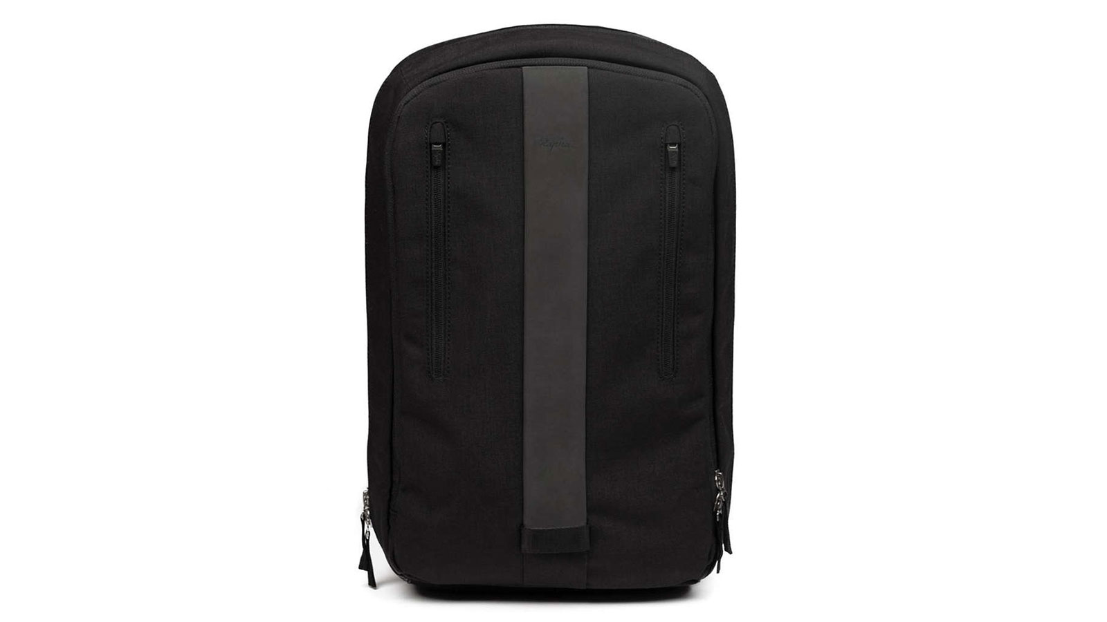 Rapha Commuter Backpack | best commuter backpacks for cyclists