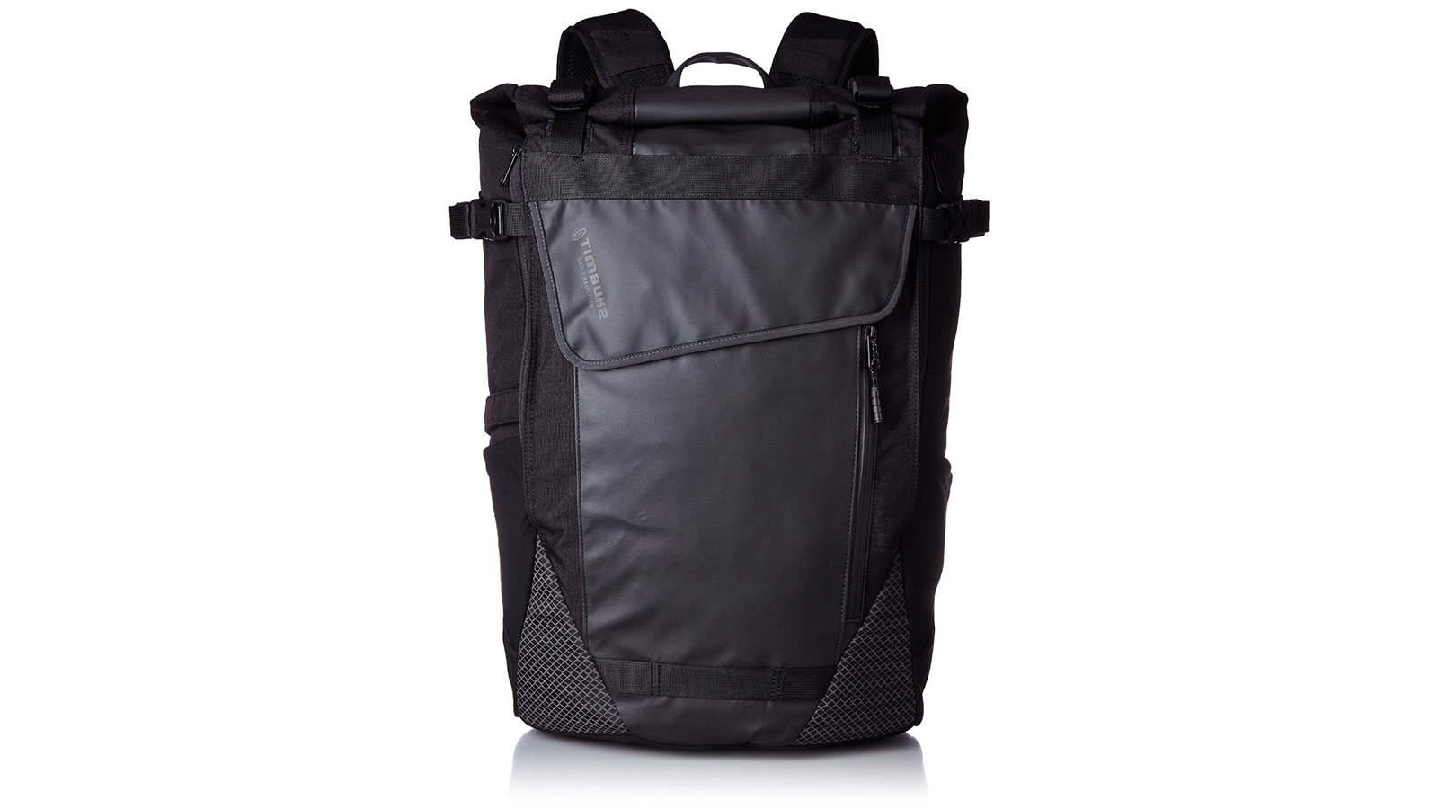 Timbuk2 Especial Tres Commuter Backpack | best commuter backpacks for cyclists