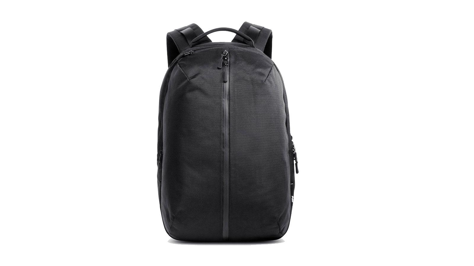 >Aer Fit Laptop Backpack | best laptop bags for men