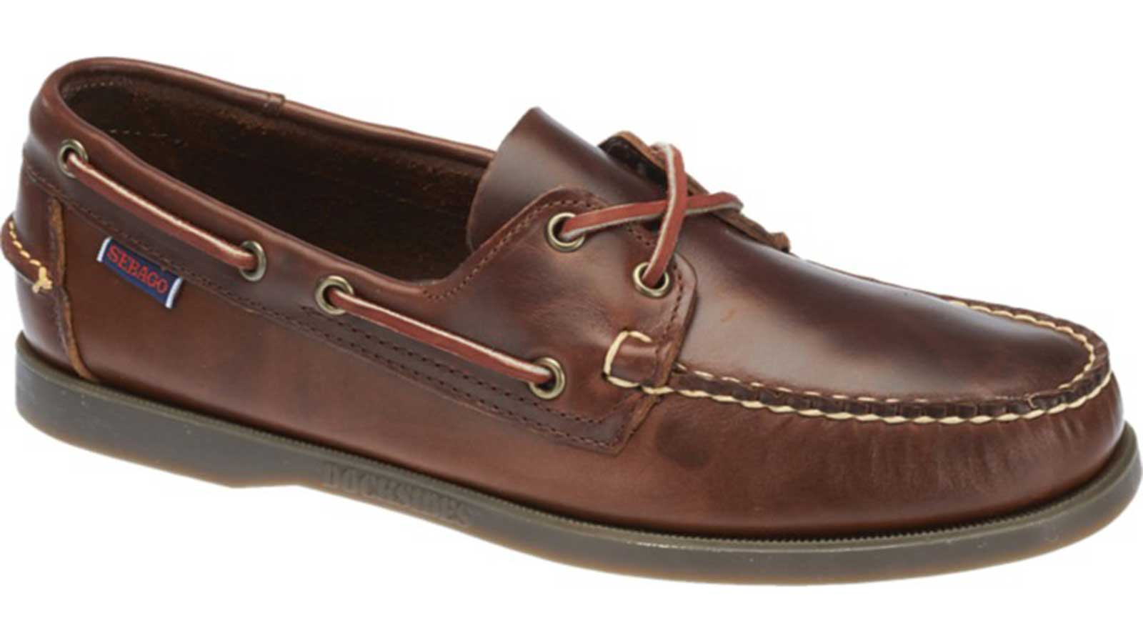 Best Boat Shoe Mens