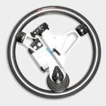Geoorbital-Wheel-1