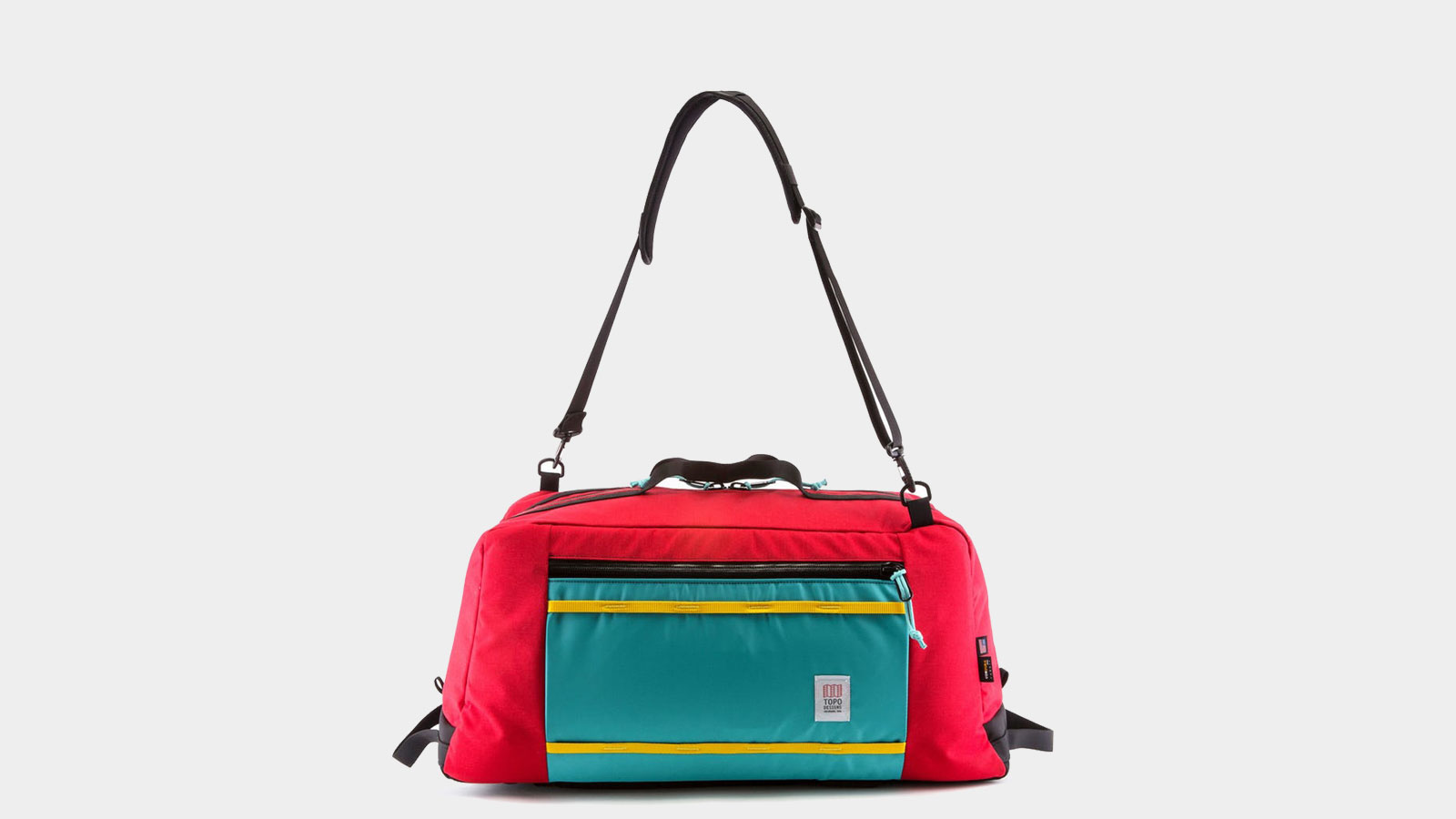 Mountain-Duffel-Bag-1