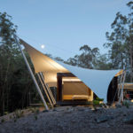 VERRIERDALE 2 BY SPARK ARCHITECTS