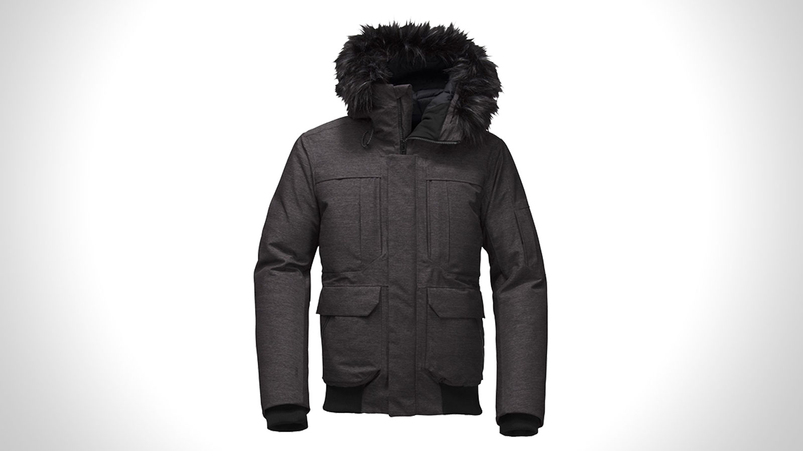 North Face Cryos Expedition GTX Bomber