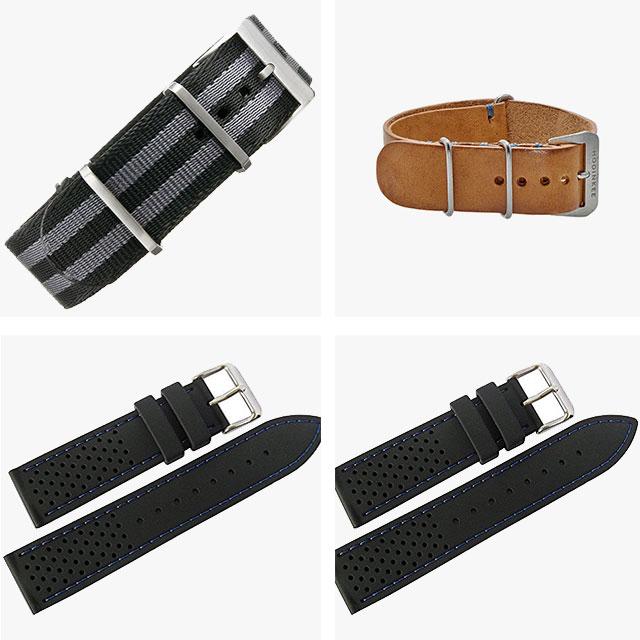 best mens watch straps